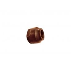 kužel přední pevná osa 8.5mm