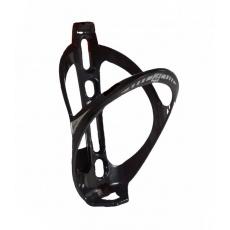 košík 4RACE černý