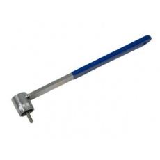 klíč stahovací kazety Kovys SH s kolikem