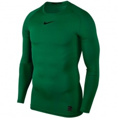 Nike Pro M 838077-302 training shirt