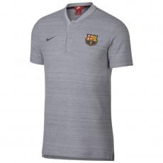 FC Barcelona Grand Slam M 892335-014 football jersey