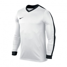 Nike JR Striker Dri Fit IV Jersey Jr 725977-103