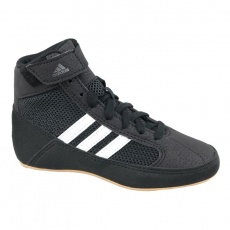 Adidas Havoc K Jr AQ3327 shoes