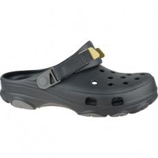 Crocs Classic All Terrain Clog 206340-001 czarne 41/42
