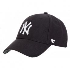47 Brand New York Yankees MVP Cap B-MVP17WBV-BKH