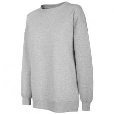4F W sweatshirt H4Z20-BLD011 27M