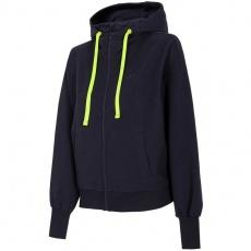4F W sweatshirt H4L21-BLD015 31S