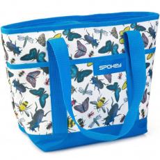 Acapulco MC / BL beach bag