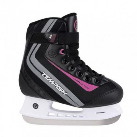 Recreational skates Tempish Temper W