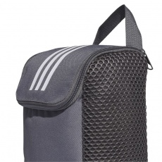 Adidas Real Madrid FR9750 shoe bag