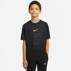Nike Dri-FIT Kylian Mbappé Jr CV1504 010 T-shirt