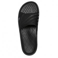 4F M H4L21-KLM008 20S slippers