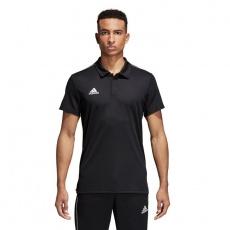 Adidas Core 18 M CE9037 football jersey