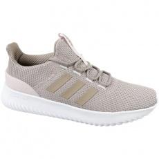 Adidas Cloudfoam Ultimate W DB0452 shoes