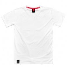Ozoshi Blank Masaru T-shirt M O20TSBR008-ADD