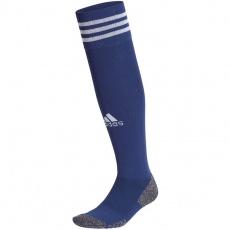 Adidas Adi 21 Socks GN2988 football socks