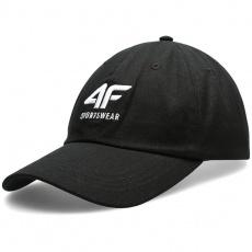 4F M H4L21 CAM006 20S cap