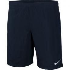 Academy 16 Woven Short M football shorts