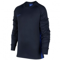 Nike Therma Academy Junior AO9186-451 football jersey