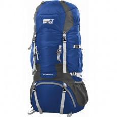 High Peak Sherpa 65 + 10/31109 backpack