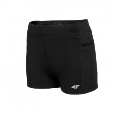 4F Women's Functional Shorts W H4L20-SKDF004 20S