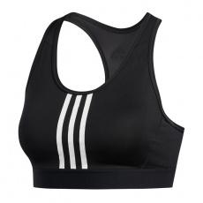 Bra Adidas Don't Rest 3-Stripes W FJ7248
