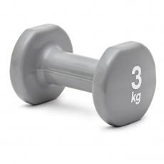 3 KG dumbbell