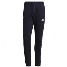 Adidas Essentials Tapered Cuff 3 Stripes M GK8977 pants