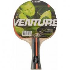 STIGA Venture table tennis bats 1007700201126
