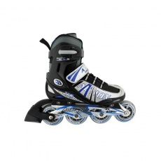 125A Adjustable Skates
