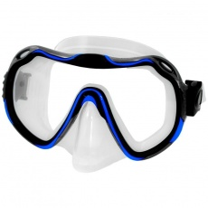 Aqua-Speed Java 11 3099 diving mask