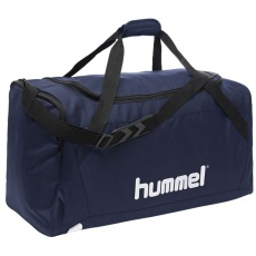 Bag Hummel Core 204012 7026 M.