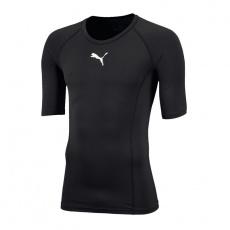 T-shirt Puma Liga Baselayer Jr 655919-03
