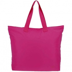 Beach bag 4F H4L20 TPL001 54S