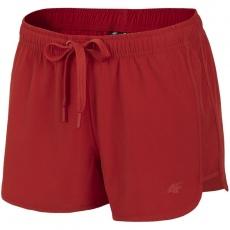 4F Shorts W H4L21-SKDT001 62S