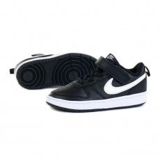 NIke Court Borough LOW 2 (TDV) Jr shoes