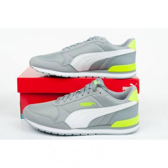 ST Runner 367135 16 shoes