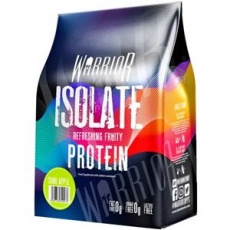 Isolate Protein 500g sour apple
