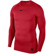 Nike Pro M 838077-657 training shirt