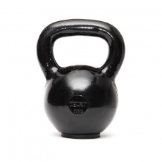 Tiguar kettlebell TI-KB0020 weight