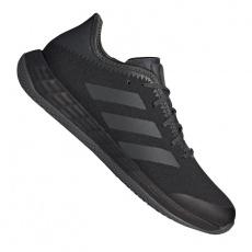 Indoor shoes adidas Adizero FastCourt M FU8387