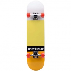 Meteor Salty 22651 skateboard