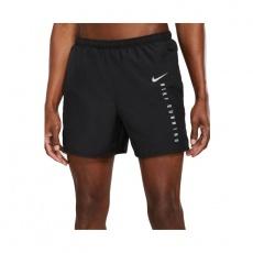 Challenger Run Division M shorts