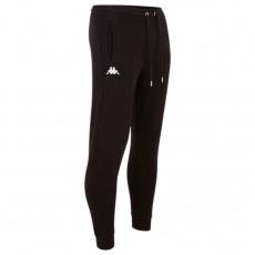 Zella pants W 708278 19-4006
