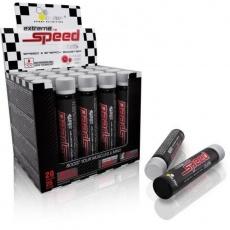 Olimp Extreme Speed Shot S111339