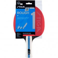 Ping-pong racket Stiga Rough * 1211 1617 01
