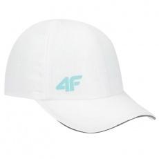 Cap 4F Jr HJL20-JCAD004 10S