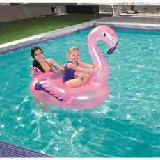 Inflatable toy Flaming Bestway 127x127 cm 41 122 2438