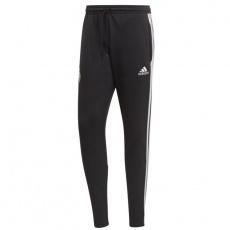 Adidas Real Madrid Icons M GI0006 training pants