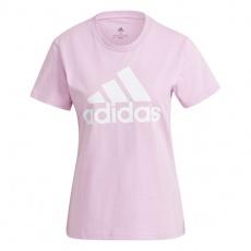 Adidas Essentials Regular T-Shirt W GV4030